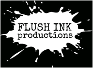 Flush Ink Logo RGB.jpg