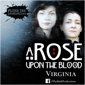 Rose-upon-Blood-IG-Virginia-1080.jpg