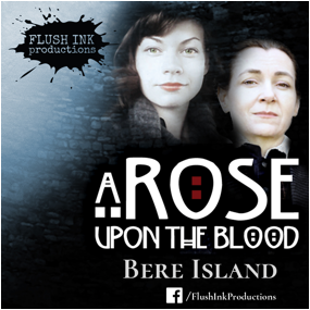 Rose-upon-Blood-IG-BereIsland-1080.jpg